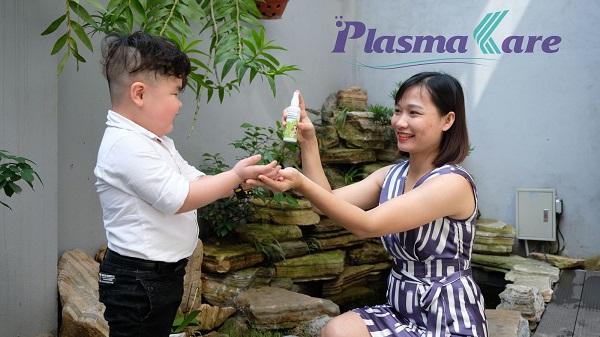 xit-chong-muoi-plasmakare-04