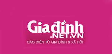 https://plasmakare.vn/wp-content/uploads/2020/05/giadinh-net-noi-ve-nuoc-suc-mieng-plasmakare.jpg