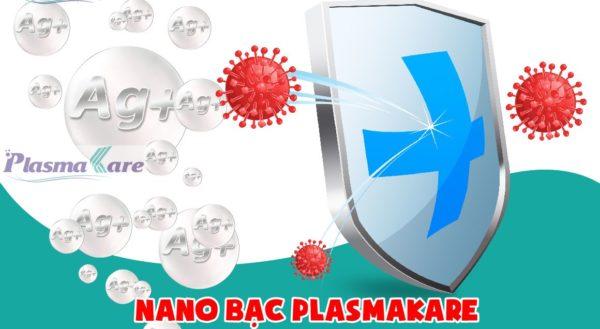 nano-khang-khuan-plasma-bac