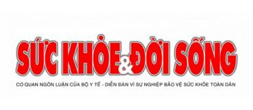 Suc-khoe-va-doi-song-noi-ve-nuoc-suc-mieng-plasmakare.jpg