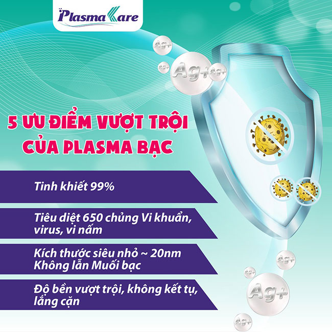 xit-chong-muoi-plasmakare_16