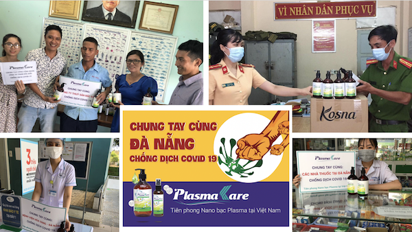 doanh-nghiep-duoc-viet-tang-5000-chai-nuoc-rua-tay-plasma-bac-cho-da-nang
