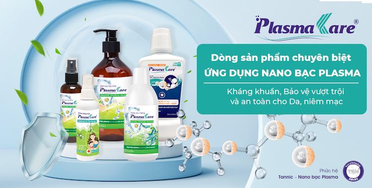 Dong-san-pham-PlasmaKare-ung-dung-Plasma-Bac-Nano