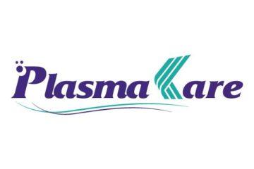 Logo-PlasmaKare