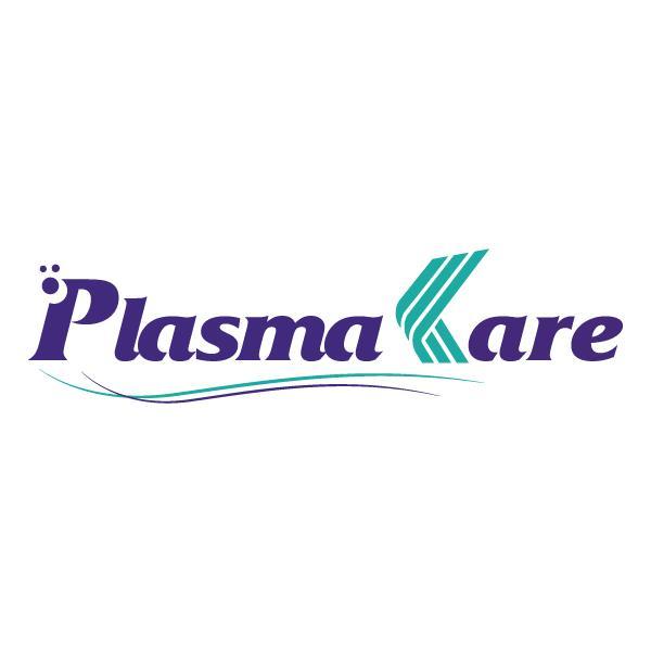 PlasmaKare-plasmacare