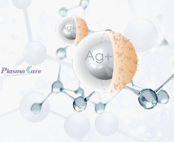 Nano-bac-plasma