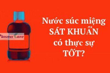 Nuoc-suc-mieng-sat-khuan-co-tot-khong.jpg