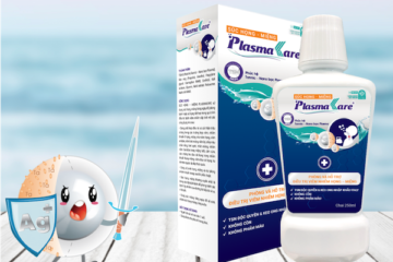 Phuc-he-TSN-Nano-bac-plasma