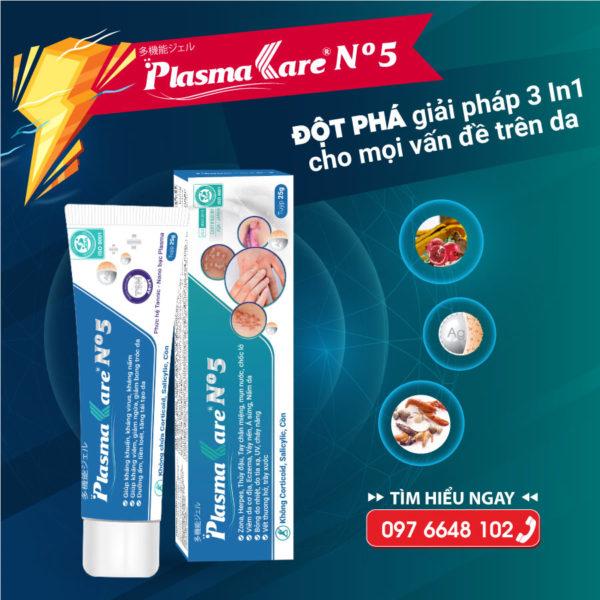 plasmakare-thuong-hieu-tien-phong-ung-dung-plasma-bac-cham-soc-suc-khoe-gel-plasmakare-no5