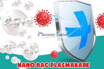 ung-dung-nano-plasma-bac-trong-y-hoc-02