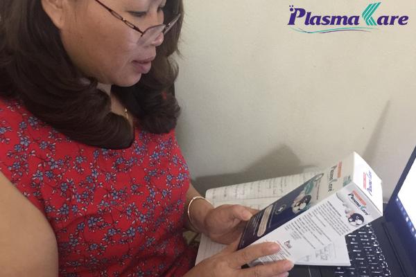 review-khan-tieng-co-giao-suyt-phai-bo-day-da-cham-dut-nho-giai-phap-3