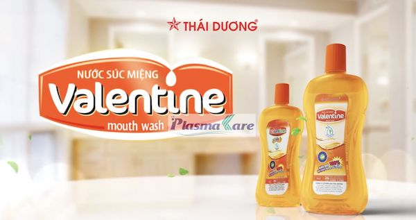 Nuoc-suc-mieng-Thai-duong-Valentine-07