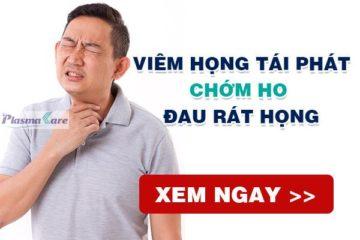 Suc-hong-mieng-Plasmakare-bi-quyet-giam-dau-rat-hong-diu-con-ho-phong-viem-hong-03_600_400