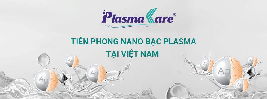 nano-bac-plasma-1