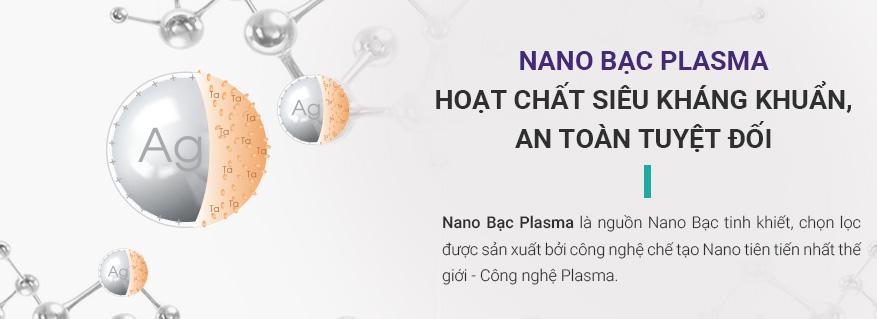 nano-bac-plasma-tsn