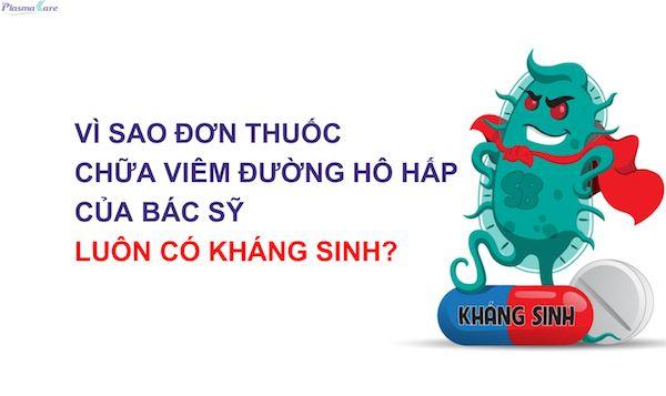 TSN-diet-virus-vi-khuan-30s-phong-benh-viem-duong-ho-hap-4