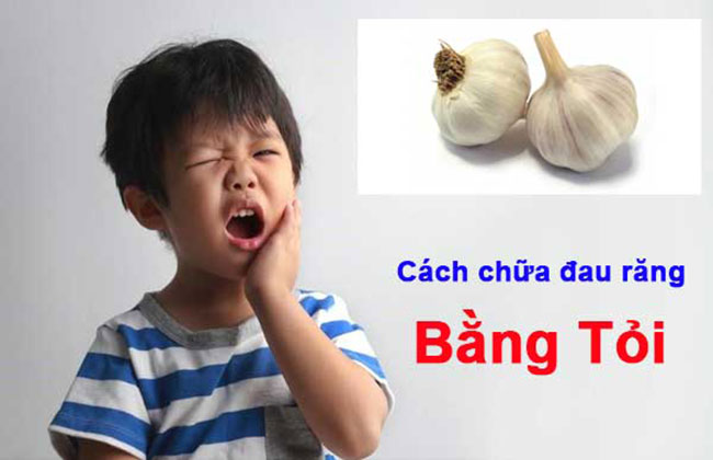 cach-chua-sau-rang-bang-toi_1