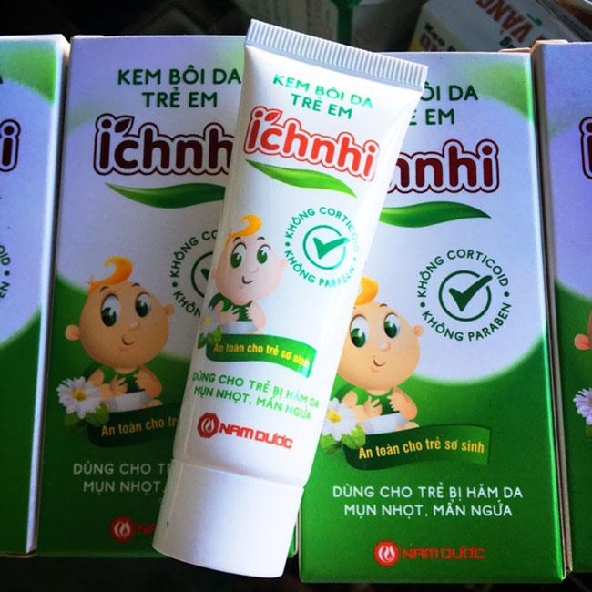 kem-boi-da-ich-nhi_14