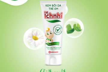 kem-boi-da-ich-nhi_15