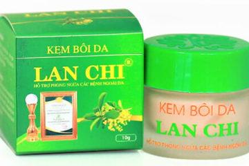 kem-boi-da-lan-chi_1