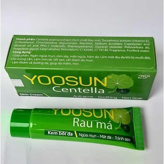 kem-boi-da-yoosun-rau-ma_15