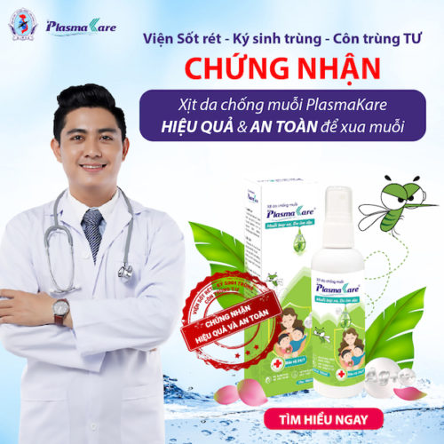 mach-me-5-loai-thuoc-boi-con-trung-can-cho-be-tot-nhat-hien-nay-new-01