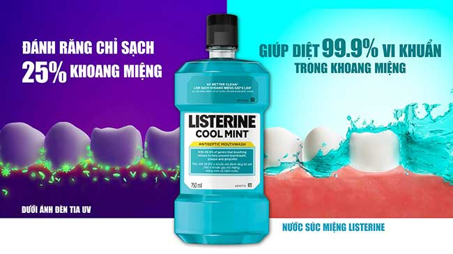 nuoc-suc-mieng-listerine-750ml_15