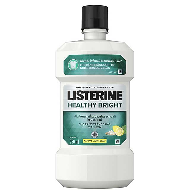 nuoc-suc-mieng-listerine-750ml_191