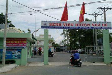 benh-vien-huyen-nha-be-phong-kham-tai-mui-hong-2