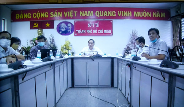 bo-y-te-thong-bao-khan-ve-truong-hop-lay-nhiem-tu-nguoi-cach-ly-bn1347-plasmakare-02