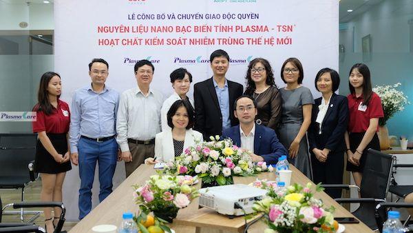 hiem-hoa-khon-luong-khi-dieu-tri-viem-hong-sai-cach-sai-thuoc-04
