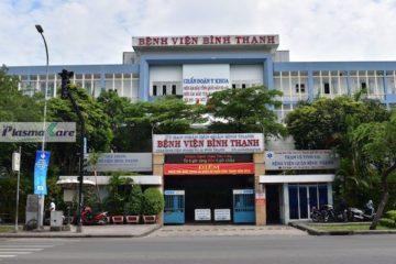 Khoa-Tai-mui-hong-benh-vien-Binh-Thanh