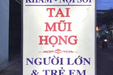 phong-kham-tai-mui-hoc-thu-duc