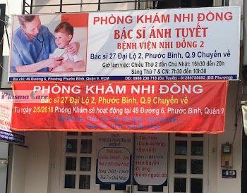 Phong-kham-tai-mui-hong-bac-sy-anh-tuyet-1