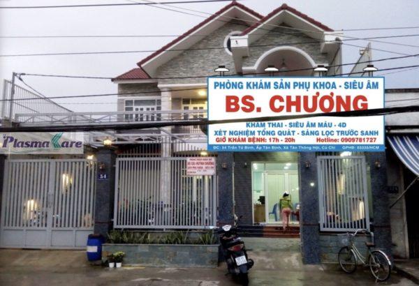 Phong-kham-Tai-mui-hong-Bac-sy-Chuong-Cu-Chi