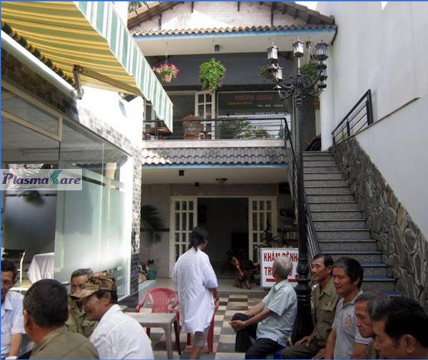 Phong-kham-tai-mui-hong-bac-sy-Hai-quan-9-01jpg