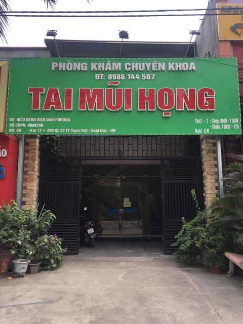 phong-kham-tai-mui-hong-hoai-duc-update