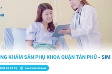phong-kham-tai-mui-hong-tan-phu