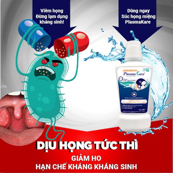 phuc-he-khang-virus-the-he-moi-co-the-chong-cum-va-viem-duong-ho-hap-05