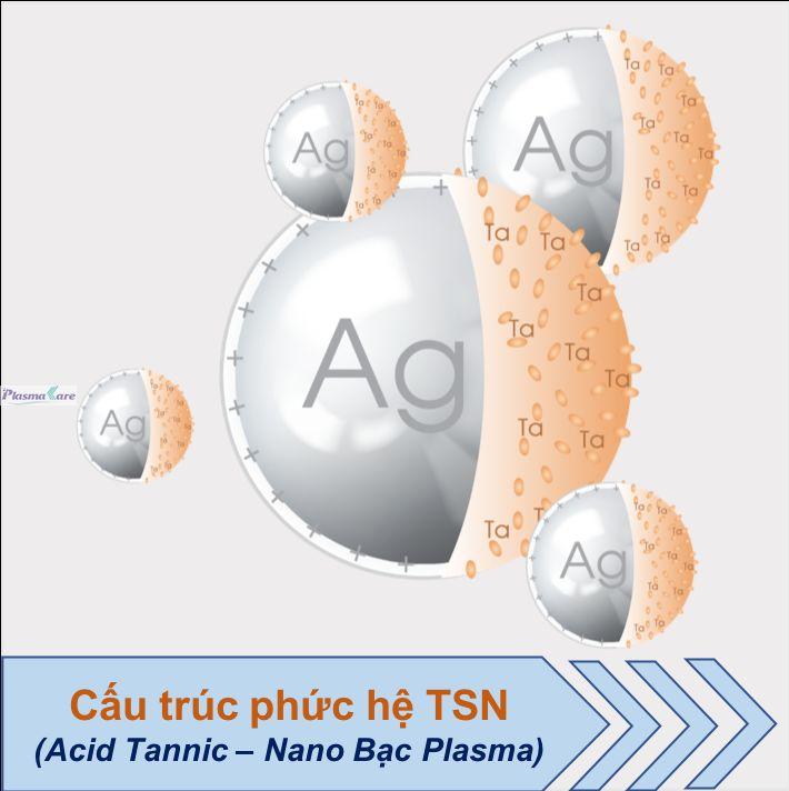 Phuc-he-TSN-va-giai-phap-dieu-tri-nhiem-trung-duong-ho-hap