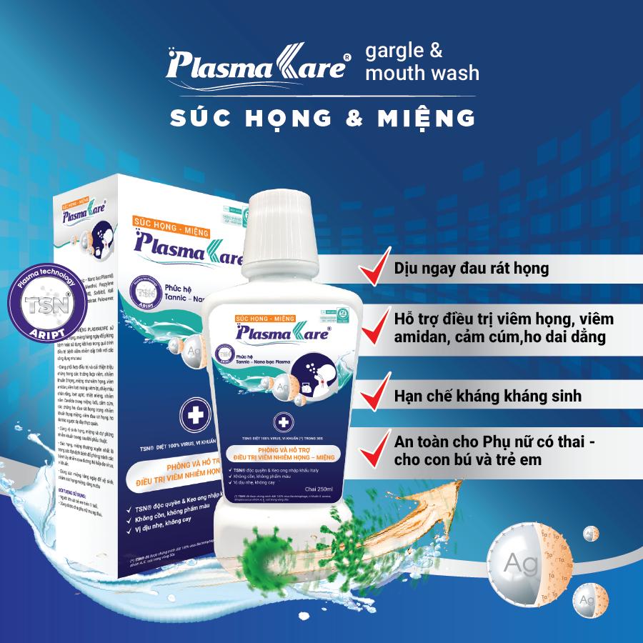 Suc-hong-mieng-plasmakare-sat-trung-diet-virus-hieu-qua
