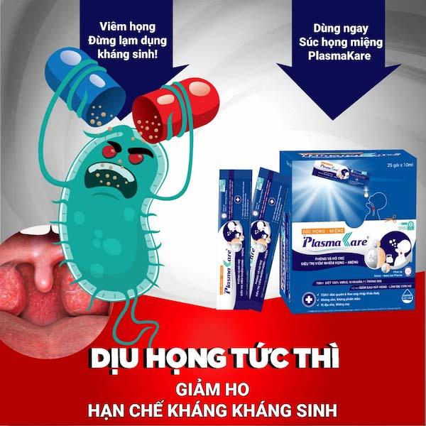 suc-hong-mieng-plasmakare-giai-phap-hieu-qua-cho-benh-duong-ho-hap-13