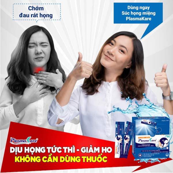 suc-hong-mieng-plasmakare-giai-phap-hieu-qua-cho-benh-duong-ho-hap-14