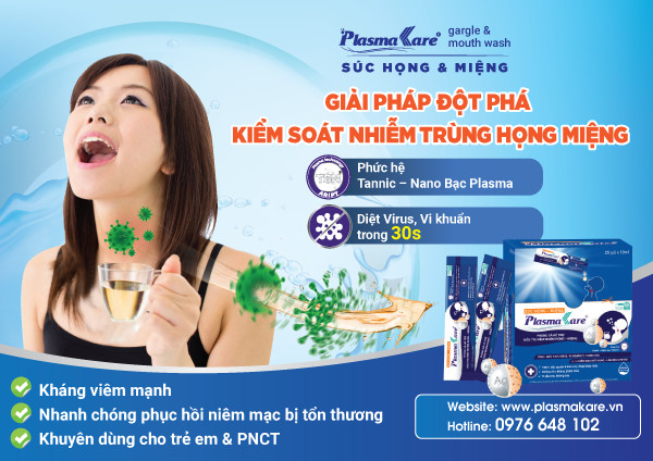 suc-hong-mieng-plasmakare-giai-phap-hieu-qua-cho-benh-duong-ho-hap-7