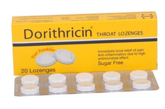 thuoc-dorithricin