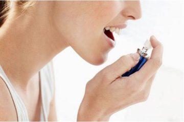 Top 5 thuốc xịt viêm họng an toàn và hiệu quả nhất hiện nay