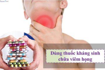 hiem-hoa-khon-luong-khi-dieu-tri-viem-hong-sai-cach-sai-thuoc-08