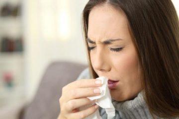 Mắc viêm họng sổ mũi có thể bị bệnh gì, điều trị sao nhanh khỏi