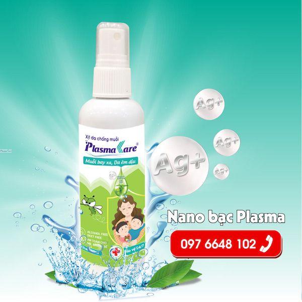 Xit-chong-muoi-plasmakare-xua-duoi-muoi-sat-trung-vet-muoi-con-trung-09-chua-nano-bac-plasma
