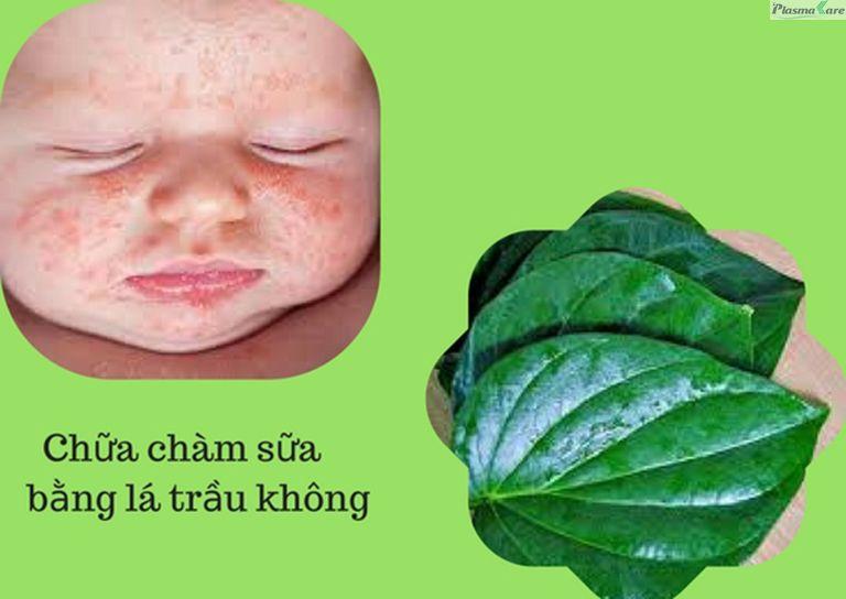 cham-soc-tre-bi-cham-sua-nhung-dieu-me-can-luu-y-ngay-8